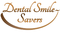 Dental Smiles Unlimited Logo